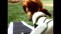 Spectrobes - Trailer