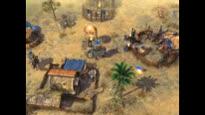Sparta: Ancient Wars - Trailer