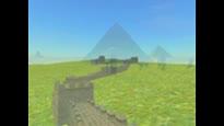 Bounty Bay Online - Trailer