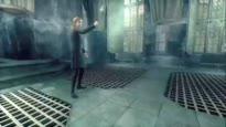 Harry Potter und der Orden des Phönix - Trailer