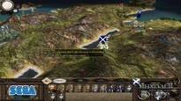 Medieval 2: Total War - Kingdoms - Trailer