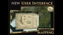 Ultima Online: Kingdom Reborn - Trailer