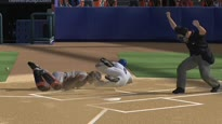 MLB 07: The Show - Online-Suite-Video