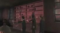 Harry Potter und der Orden des Phönix - Sound-Effekte-Video