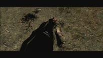 Call of Juarez - Trailer