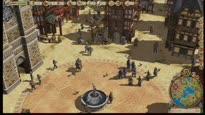 Siedler 6: Aufstieg eines Königreichs - Gameplay-Trailer