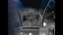 Spaceforce: Rogue Universe - Trailer