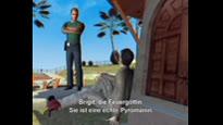 CSI: Eindeutige Beweise - Trailer #1