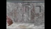 Cryostasis: The Sleep of Reason - E3-Trailer