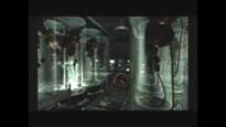Resident Evil: Umbrella Chronicles - History-Trailer