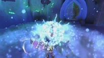 Legend of Spyro: Eternal Knight - E3-Trailer