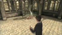 Harry Potter und der Orden des Phönix - Wii-Trailer
