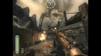 Necro Vision - E3-Trailer