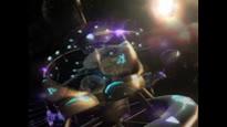 Spaceforce: Rogue Universe - E3-Trailer