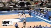 FIBA Basketball Manager 2008 - Trailer