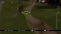 Stuntman: Ignition - Stunteditor Video