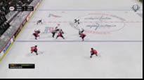 NHL 08 - Puregaming-Video