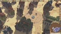 Die Siedler 6 - Tutorial-Video