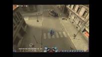 Mutant - Gameplay-Trailer