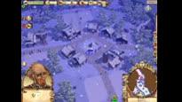 Die Siedler: Aufstieg eines Königreichs - Videopreview