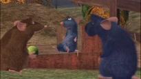 Ratatouille - TGS-Trailer