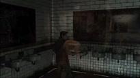 Silent Hill 5 - Trailer