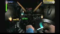 Skillz - Gameplay-Trailer