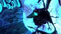 Folklore - Launch-Trailer