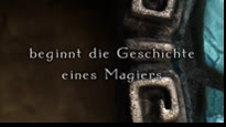 Avencast: Rise of the Mage - Deutscher Teaser-Trailer
