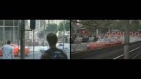 Project Gotham Racing 4 - Trailer