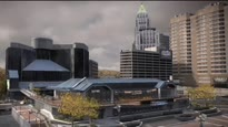 Tony Hawk's Proving Ground - Gameplay-Trailer