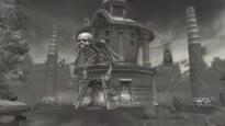 Neverwinter Nights 2: Mask of the Betrayer - Trailer
