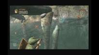 Link's Crossbow Training - Trailer