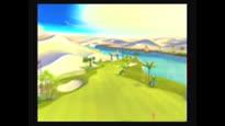 We love Golf - Trailer