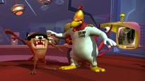 Looney Tunes: Acme Arsenal - Launch-Trailer