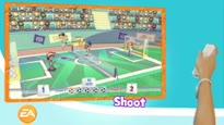EA Playground - Trailer