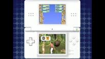Die Sims 2: Gestrandet - Entwickler-Walkthrough