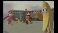 Super Smash Bros. Brawl - Trailer