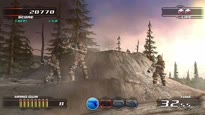 Time Crisis 4 - Gameplay-Trailer
