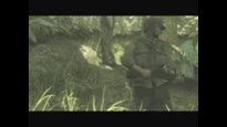 History Channel: Battle for the Pacific - Trailer