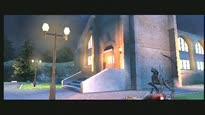 Alien vs Predator: Requiem - Entwickler-Video