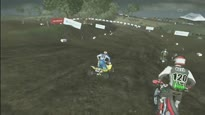 MX vs ATV: Untamed - Gameplay-Trailer