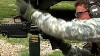 America's Army: True Soldier - Entwicklertagebuch