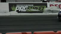 Need for Speed: Pro Street - The Birth of Need for Speed