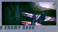 Blazing Angels 2 - Mehrspieler-Gameplay-Video