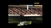 Need for Speed: Pro Street - GameTV Review