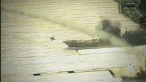 Ace Combat 6 - TV-Spot