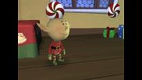 Sam & Max: Season Two - Ice Station Santa - Trailer