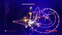 Rez HD - Launch Trailer