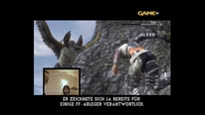 Lost Odyssey - GameTV-Interview